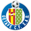 GetafeCF